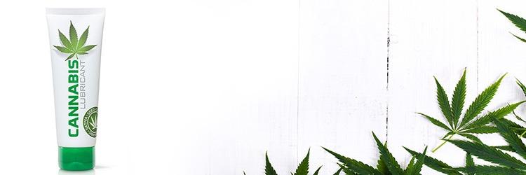 cannabis_glijmiddel