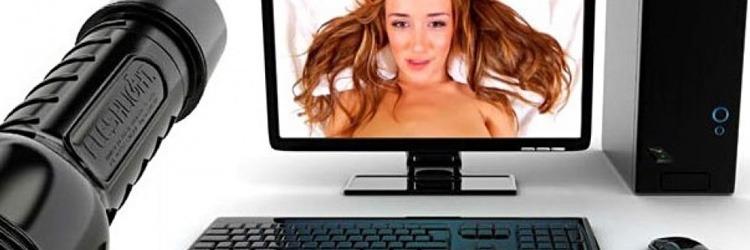 gratis leisbean Porn
