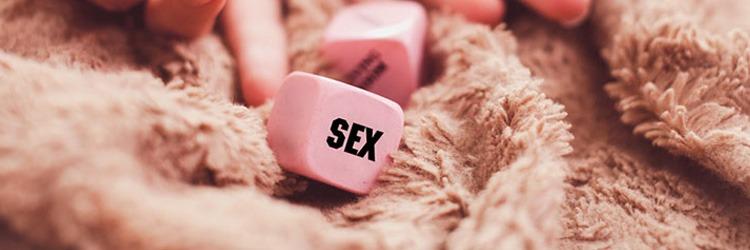 sex synoniemen