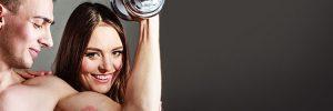 tips voor langdurige erectie