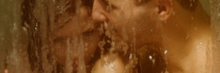 waterbestendige seksspeeltjes