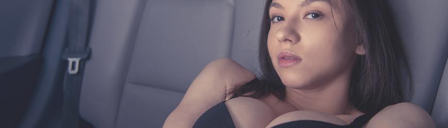 sex in de auto