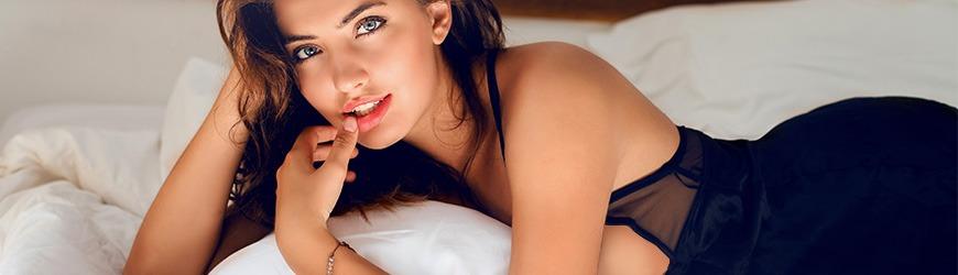 valentijnsdag-erotische-lingerie