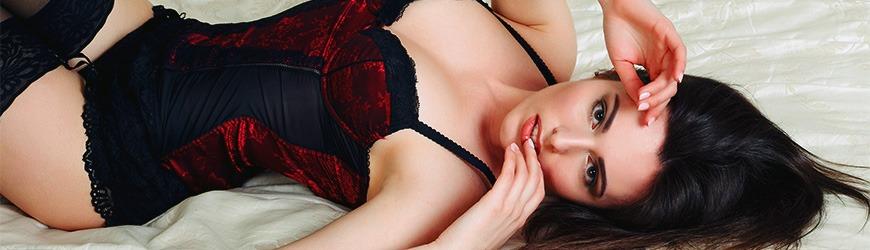 valentijnsdag-luxe-lingerie