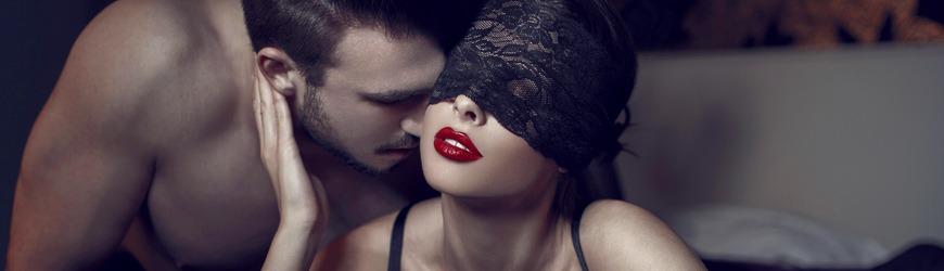 erotische bdsm films