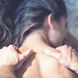 erotische-massage-geven