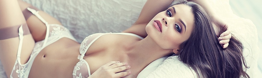sexy-lingerie-valentijnsdag