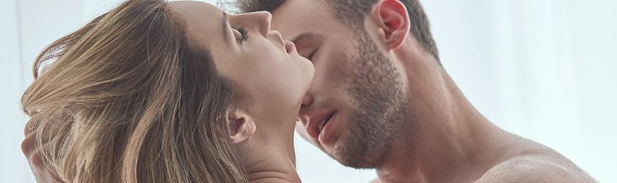 tantra-seks-beginnen