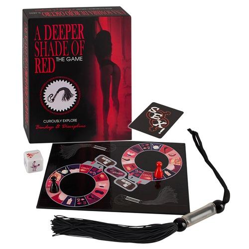 spel-a-deeper-shade-of-red
