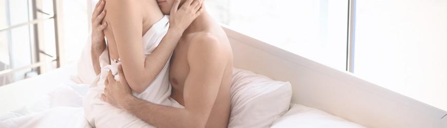 7 populairste erotische bordspellen en sex opdrachten