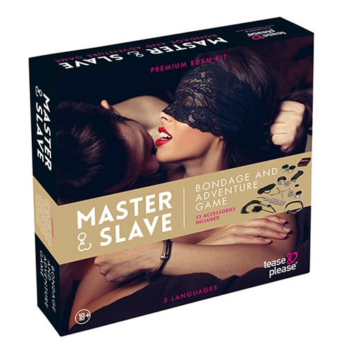 master-slave-erotisch-BDSM-spel