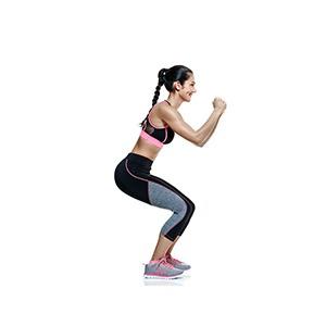 bekkenbodemspieren-trainen-squatten