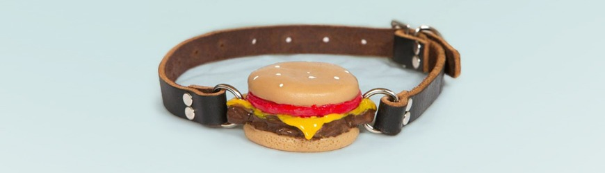 burger ballgag