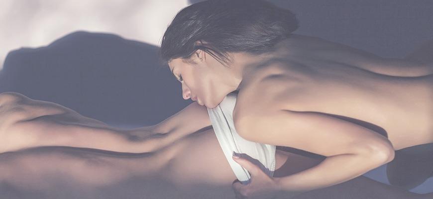 body to body massage - body 2 body massage