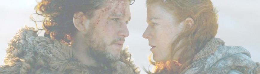 sex in game of thrones