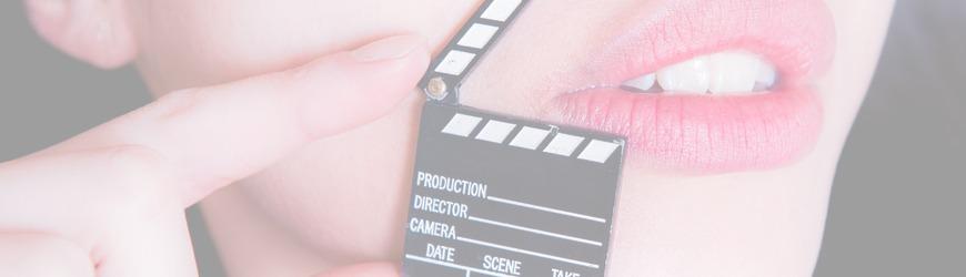 erotische films op netflix