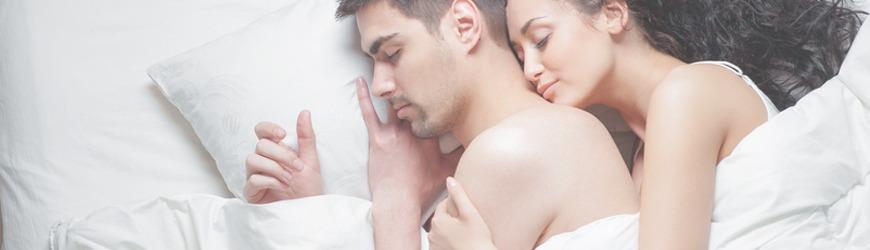 anale seks in slaap gratis lesbische Bruno Porn