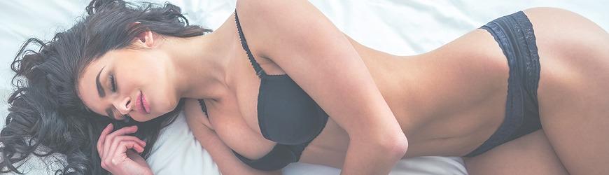 masturbatie tips vrouw