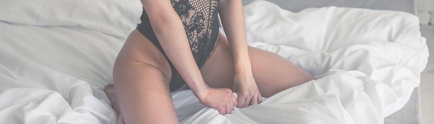 seksspeeltjes en anticonceptie