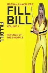 fill bill