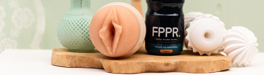 penis stimulatie