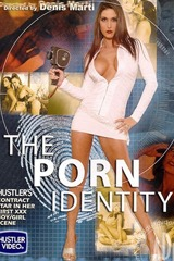 porn identity