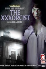 xxxorcist