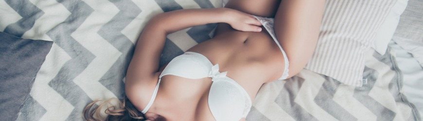 Ons geheim: de 6 beste masturbatie tips voor vrouwen