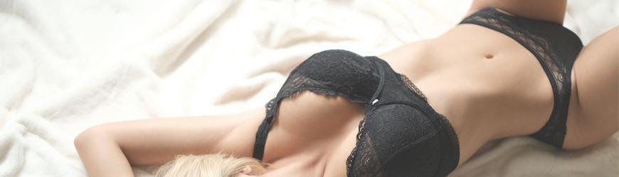 spontaan orgasme